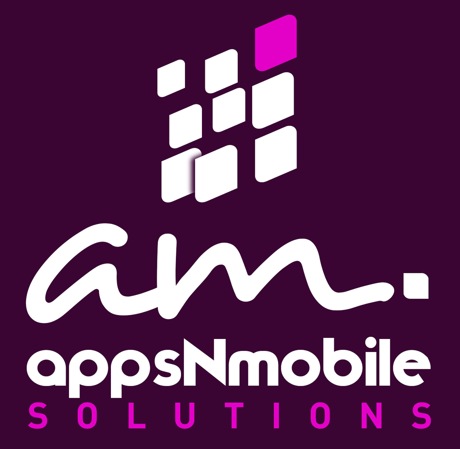 Payment Solutions – appsNmobile Solutions